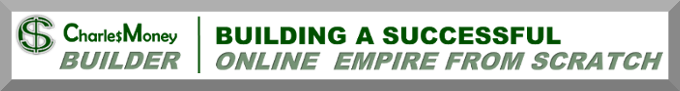 grow your business-build online empire